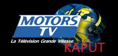 Motors TV kaput